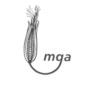 The Maize Growers Association